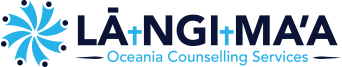 Langimaa Oceania Counselling