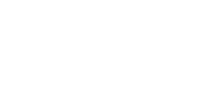 Langima'a Oceania Counselling