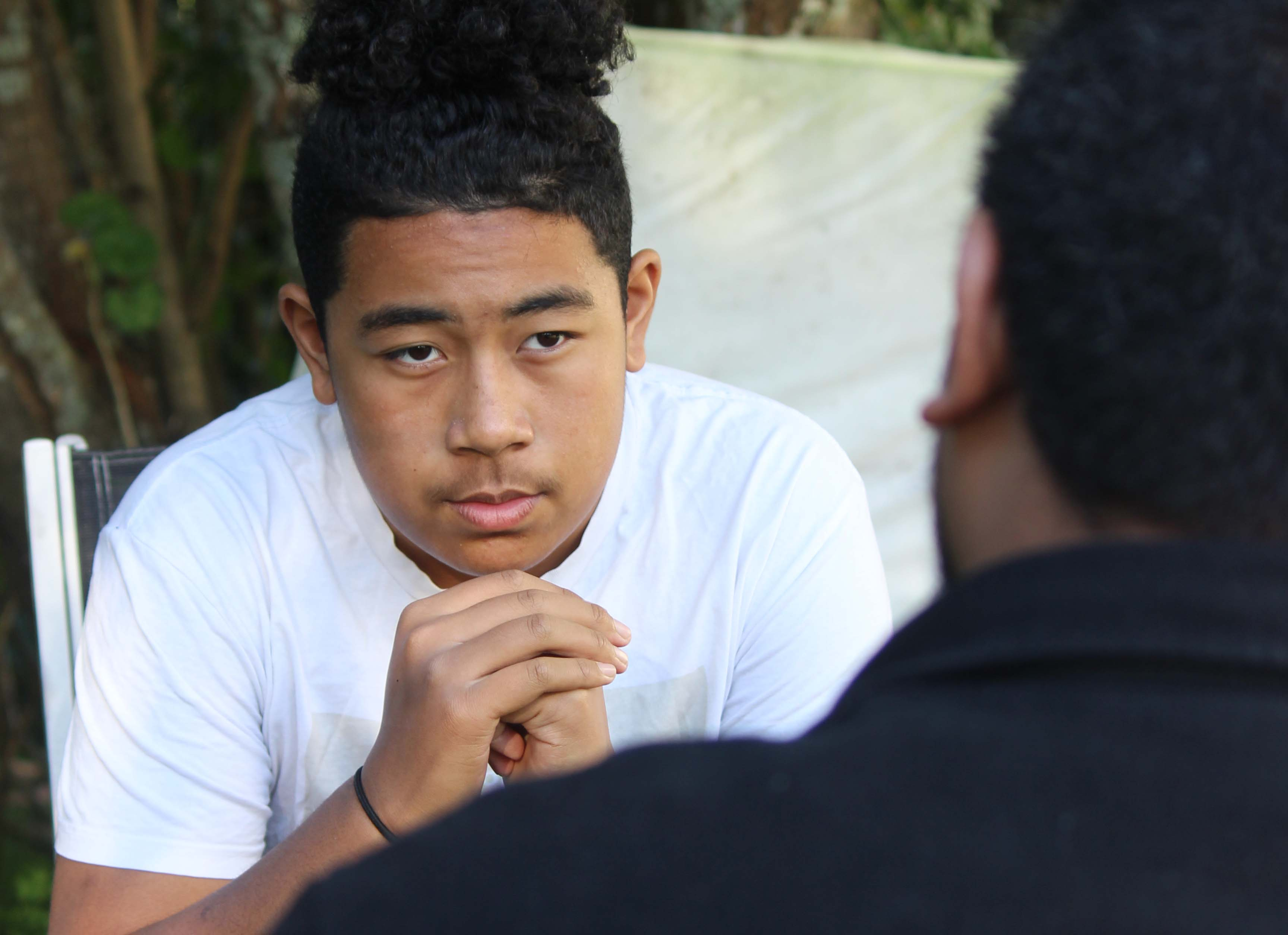 Pasifika Family Violence & Anger Management Counselling Services
